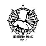 northern monk jpeg