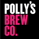 pollys brew image file