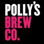 pollys brew image file